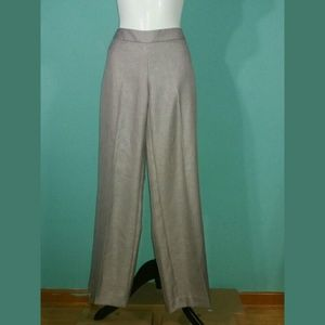 The Limited Cassidy Fit Woven Dress Pants